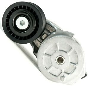 Premium OE Quality Belt Tensioner Assembly for Thomas Bus 8.3 ISC Cummins 38518