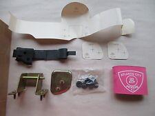 GM 15011044 SIDE DOOR REPAIR LINK KIT FACTORY OEM PART