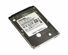 "Toshiba MQ01ACF032 320GB 7200RPM 2.5"" SATA III Laptop Notebook Hard Drive HDD"