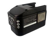 Reino Unido de la batería de Atlas Copco pes9.6 4 932 353 638 4 932 366 429 9,6 V Rohs