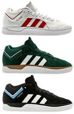 Adidas Skate Tyshawn Hombre Zapatillas Deportivas para Hombres Running Zapatos