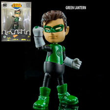 1 DC Justice League Green Lantern Action Figures Doll Car Decor Cake Topper Toy