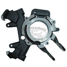 OEM NEW 2002-2005 Ford Explorer RIGHT Rear Steering Knuckle