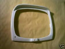 APRILIA Trial Climber TX 311 TXR 312 240 Lampenring Ring Light cover Coperchio