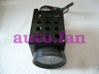 MT501 MT501H booth camera lens