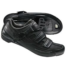 Chaussures Route SHIMANO RP3 Noir p.43/44