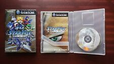 Nintendo GameCube Star Fox Assault Japan NGC Game US Seller