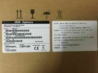"IBM 600GB 6G 15K 3.5"" 44W2244 44W2245 44W2246 HARD DRIVE"