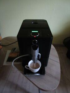 Kaffeevollautomat JURA ENA Micro