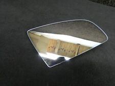 Audi A3 8P A4 8E A6 4F Spiegelglas rechts automatisch abblendbar 8E0857536AB HG1