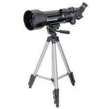 Celestron Telescopes with Lens Cover