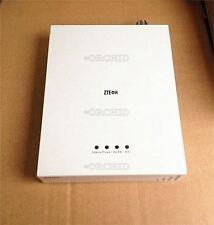 Used Zte Indoor Wireless High Power Tested Access Points 500 V3 W815 Zxv10 R