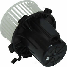 NEW HVAC BLOWER MOTOR WITH WHEEL FITS 05-16 Smart Fortwo 1.0L-L3- 4518300108