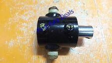 Raymond 828-900-062 Cylinder Inner Tilt RA828-900-062 Fork Lift 828900062 Kit