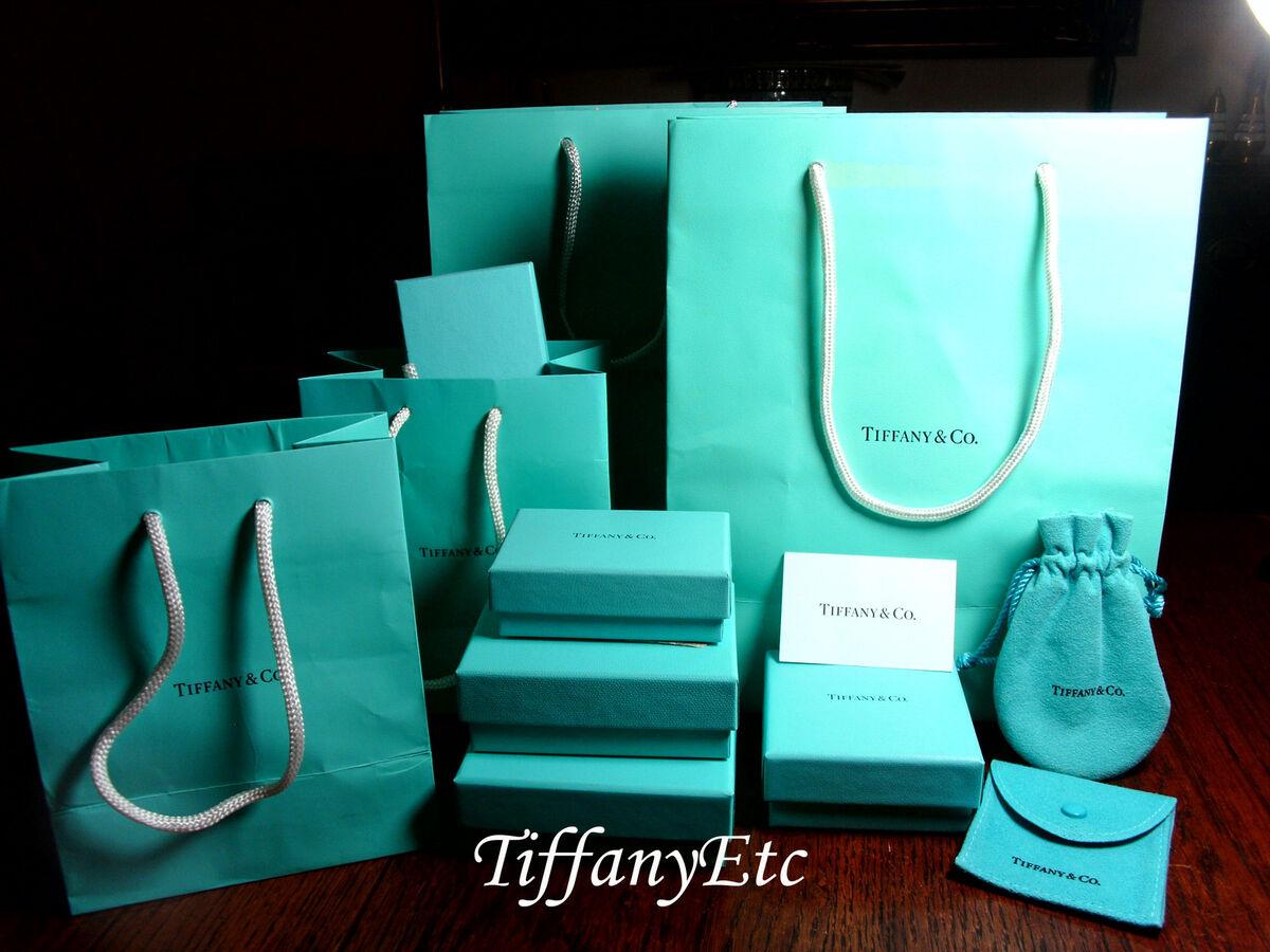 TiffanyEtc