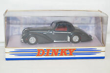 Dinky Collection DY-14 Delahaye 145 anthrazit 1:43 Matchbox