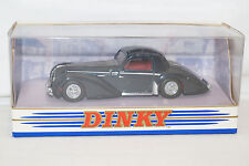 DINKY Collection dy-14 Delahaye 145 ANTRACITE 1:43 MATCHBOX
