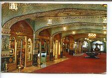CP Iran - Téhéran - Bazar Savavieh