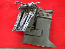 Johnson Evinrude 70 hp outboard 386586 386709 320210 Swivel Steer Arm Midsection