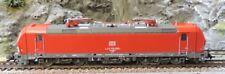Märklin 36197 E-lok BR 170 DB Schenker Rail