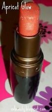 Sheer Single Lipsticks with All Natural Ingredients