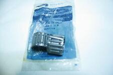 X2 Ford OEM Reverse Idler Gear Bearing NOS D3HZ-7145-A Dana 5Spd 6Spd F600/800