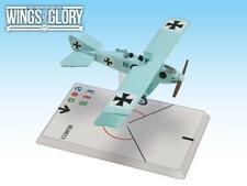 Wings of Glory - LFG Roland C.II (Von Richthofen) - WOW115-A
