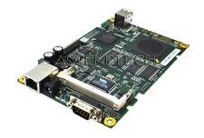 PC ENGINES ALIX3D2 AMD LX800 500MHZ CPU 1 LAN 2 MINIPCI 256MB USB SYSTEM BOARD