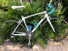 *2008 Trek Madone 4.7 Wsd Road Bike Excellent Condition*