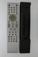 Samsung DVD-Player Audio/blu Fernbedienungen und für