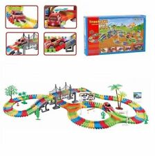 Classic Scalextric & Slot Cars