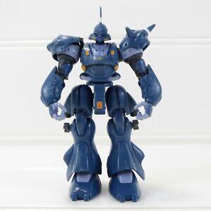 "GUNDAM 5"" ROBOT ACTION FIGURE - 2000"