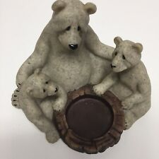 2001 Gray Stone 5.5X6.5