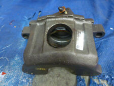 93 94 Ford Crown Victoria Lincoln Town Car Mercury Brake Caliper Front Right