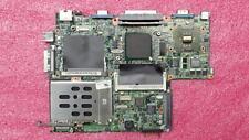 Dell latitude 08n817 C400 ordinateur portable carte mère 8n817 mb-0041 90 jours rtb garantie