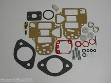 Weber 40 / 42 / 45 DCOE Carburetor Carb Rebuild Repair Tune Up Kit NEW