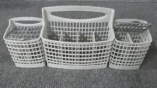 5304521739 Frigidaire Dishwasher Silverware Basket