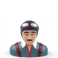 Pilot Figure Sport Type 83S Kyosho 90903 701365