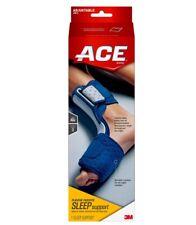 ACE Brand Plantar Fasciitis Sleep Support (1) - Brand New - (Free Shipping)