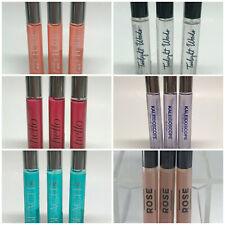 x3 Bath & Body Works 7ml Perfume Sprays << CHOOSE >> 6 Varieties