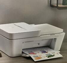 HP Deskjet Plus 4152 Simple Multitasking All-in-One Wireless Printer