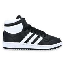 Adidas Top Ten (Negro)
