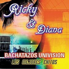 Various Artists : 15 #1 De La Musica Duranguense CD