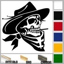 VESPA Aufkleber//Sticker • Gelati Eldorado Cowboy • V50 SS Rally Sprint GTR GS PX