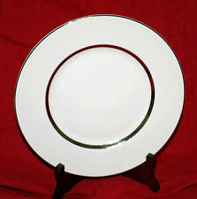 "(1) 9"" Royal Doulton China Lunch Plate(s)   Trend Setter     Never Used"