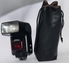 Nikon SB-24 Blitz
