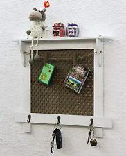 Magnettafel weiß Memoboard Pinnwand Memotafel Tafel Wandtafel Wandboard