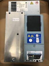 Schindler DR VCB 012 Biodyn 12 C BR Cotrol Unit CPFSAG00000000 Freguenzumrichter