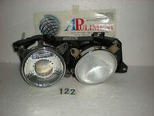 1DL006020401 FARO PROIETTORE (HEAD LAMPS) DX DE-H1 BMW S.5 E34 88 > 97 HELLA