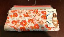 JOCKEY Panties Women Underwear Supersoft ~ BIKINI ~ Style 2070 ~ Sz 8